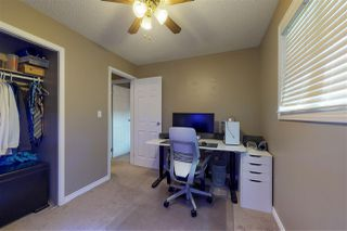 Photo 17: 3615 42A Avenue in Edmonton: Zone 29 House for sale : MLS®# E4161715
