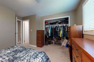 Photo 23: 3615 42A Avenue in Edmonton: Zone 29 House for sale : MLS®# E4161715