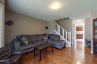 Photo 12: 3615 42A Avenue in Edmonton: Zone 29 House for sale : MLS®# E4161715