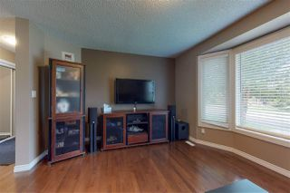 Photo 14: 3615 42A Avenue in Edmonton: Zone 29 House for sale : MLS®# E4161715