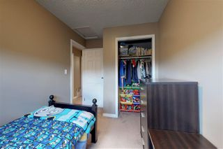 Photo 19: 3615 42A Avenue in Edmonton: Zone 29 House for sale : MLS®# E4161715