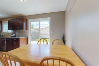 Photo 8: 3615 42A Avenue in Edmonton: Zone 29 House for sale : MLS®# E4161715