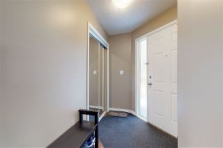 Photo 2: 3615 42A Avenue in Edmonton: Zone 29 House for sale : MLS®# E4161715
