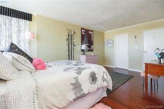 Photo 20: 1205 835 View Street in VICTORIA: Vi Downtown Condo Apartment for sale (Victoria)  : MLS®# 412586