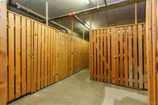 Photo 44: 1205 835 View Street in VICTORIA: Vi Downtown Condo Apartment for sale (Victoria)  : MLS®# 412586