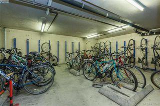 Photo 42: 1205 835 View Street in VICTORIA: Vi Downtown Condo Apartment for sale (Victoria)  : MLS®# 412586