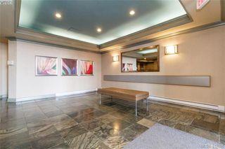 Photo 4: 1205 835 View Street in VICTORIA: Vi Downtown Condo Apartment for sale (Victoria)  : MLS®# 412586