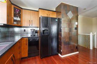 Photo 17: 1205 835 View Street in VICTORIA: Vi Downtown Condo Apartment for sale (Victoria)  : MLS®# 412586
