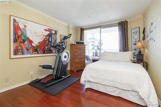 Photo 22: 1205 835 View Street in VICTORIA: Vi Downtown Condo Apartment for sale (Victoria)  : MLS®# 412586