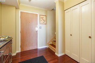 Photo 7: 1205 835 View Street in VICTORIA: Vi Downtown Condo Apartment for sale (Victoria)  : MLS®# 412586
