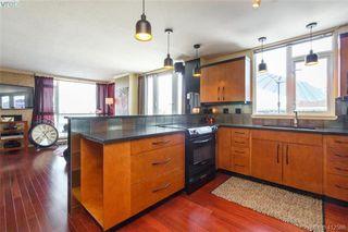 Photo 16: 1205 835 View Street in VICTORIA: Vi Downtown Condo Apartment for sale (Victoria)  : MLS®# 412586