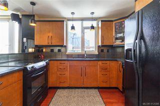Photo 15: 1205 835 View Street in VICTORIA: Vi Downtown Condo Apartment for sale (Victoria)  : MLS®# 412586