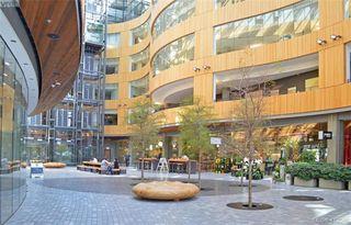 Photo 46: 1205 835 View Street in VICTORIA: Vi Downtown Condo Apartment for sale (Victoria)  : MLS®# 412586