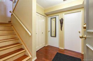 Photo 6: 1205 835 View Street in VICTORIA: Vi Downtown Condo Apartment for sale (Victoria)  : MLS®# 412586