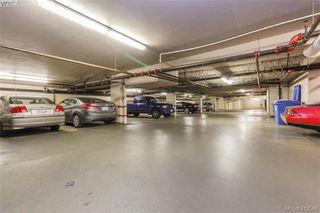 Photo 43: 1205 835 View Street in VICTORIA: Vi Downtown Condo Apartment for sale (Victoria)  : MLS®# 412586