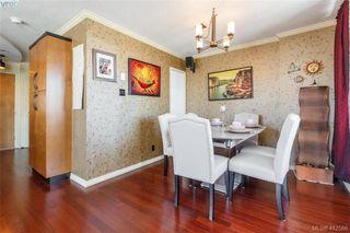 Photo 12: 1205 835 View Street in VICTORIA: Vi Downtown Condo Apartment for sale (Victoria)  : MLS®# 412586