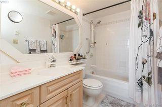 Photo 21: 1205 835 View Street in VICTORIA: Vi Downtown Condo Apartment for sale (Victoria)  : MLS®# 412586
