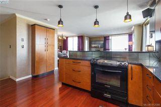 Photo 18: 1205 835 View Street in VICTORIA: Vi Downtown Condo Apartment for sale (Victoria)  : MLS®# 412586