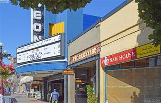 Photo 50: 1205 835 View Street in VICTORIA: Vi Downtown Condo Apartment for sale (Victoria)  : MLS®# 412586