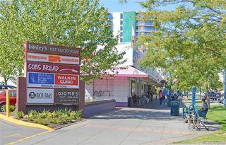 Photo 47: 1205 835 View Street in VICTORIA: Vi Downtown Condo Apartment for sale (Victoria)  : MLS®# 412586