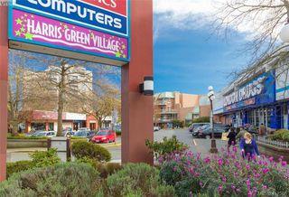 Photo 49: 1205 835 View Street in VICTORIA: Vi Downtown Condo Apartment for sale (Victoria)  : MLS®# 412586