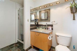 Photo 24: 1205 835 View Street in VICTORIA: Vi Downtown Condo Apartment for sale (Victoria)  : MLS®# 412586
