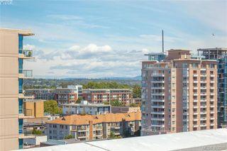 Photo 41: 1205 835 View Street in VICTORIA: Vi Downtown Condo Apartment for sale (Victoria)  : MLS®# 412586