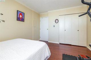 Photo 23: 1205 835 View Street in VICTORIA: Vi Downtown Condo Apartment for sale (Victoria)  : MLS®# 412586