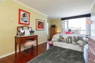 Photo 19: 1205 835 View Street in VICTORIA: Vi Downtown Condo Apartment for sale (Victoria)  : MLS®# 412586