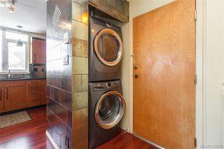 Photo 25: 1205 835 View Street in VICTORIA: Vi Downtown Condo Apartment for sale (Victoria)  : MLS®# 412586