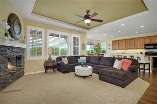 Main Photo: SAN MARCOS House for sale : 3 bedrooms : 124 Chesapeake Court