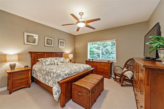 Photo 11: 32999 BOOTHBY Avenue in Mission: Mission BC House for sale : MLS®# R2384156