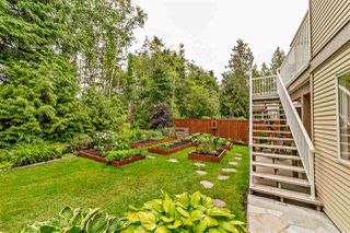 Photo 17: 32999 BOOTHBY Avenue in Mission: Mission BC House for sale : MLS®# R2384156