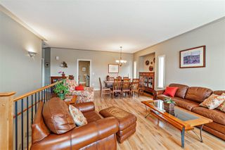 Photo 2: 32999 BOOTHBY Avenue in Mission: Mission BC House for sale : MLS®# R2384156
