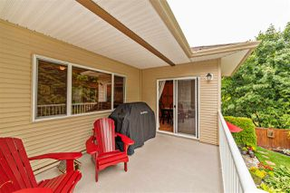 Photo 20: 32999 BOOTHBY Avenue in Mission: Mission BC House for sale : MLS®# R2384156