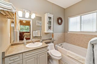 Photo 10: 32999 BOOTHBY Avenue in Mission: Mission BC House for sale : MLS®# R2384156