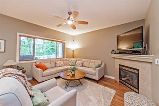Photo 8: 32999 BOOTHBY Avenue in Mission: Mission BC House for sale : MLS®# R2384156
