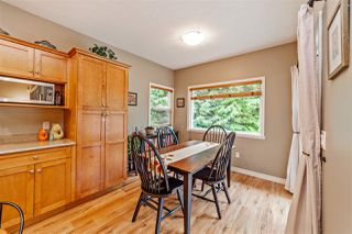 Photo 7: 32999 BOOTHBY Avenue in Mission: Mission BC House for sale : MLS®# R2384156