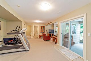 Photo 13: 32999 BOOTHBY Avenue in Mission: Mission BC House for sale : MLS®# R2384156