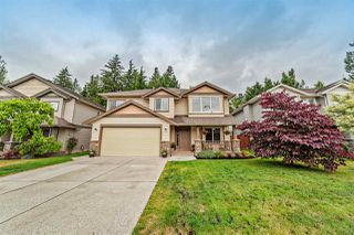 Main Photo: 32999 BOOTHBY Avenue in Mission: Mission BC House for sale : MLS®# R2384156