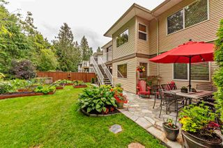 Photo 16: 32999 BOOTHBY Avenue in Mission: Mission BC House for sale : MLS®# R2384156