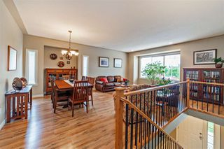 Photo 3: 32999 BOOTHBY Avenue in Mission: Mission BC House for sale : MLS®# R2384156