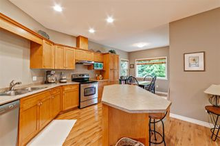 Photo 5: 32999 BOOTHBY Avenue in Mission: Mission BC House for sale : MLS®# R2384156