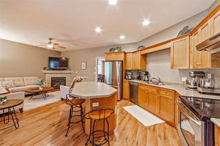 Photo 6: 32999 BOOTHBY Avenue in Mission: Mission BC House for sale : MLS®# R2384156
