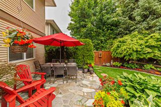 Photo 15: 32999 BOOTHBY Avenue in Mission: Mission BC House for sale : MLS®# R2384156