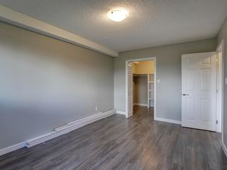Photo 22: 104 10939 109 Street NW in Edmonton: Zone 08 Condo for sale : MLS®# E4163782