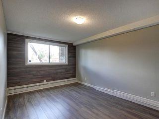 Photo 21: 104 10939 109 Street NW in Edmonton: Zone 08 Condo for sale : MLS®# E4163782