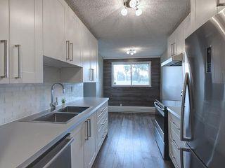 Photo 15: 104 10939 109 Street NW in Edmonton: Zone 08 Condo for sale : MLS®# E4163782