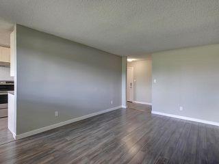 Photo 7: 104 10939 109 Street NW in Edmonton: Zone 08 Condo for sale : MLS®# E4163782