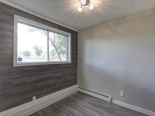 Photo 11: 104 10939 109 Street NW in Edmonton: Zone 08 Condo for sale : MLS®# E4163782